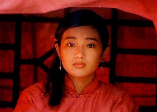 red-sorghum-gong-li