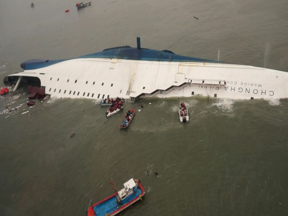 sewol-ferry-sinking-south-korea