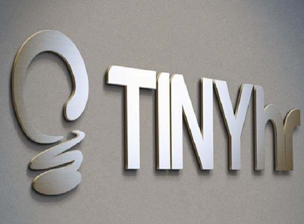 tinyhr_logo
