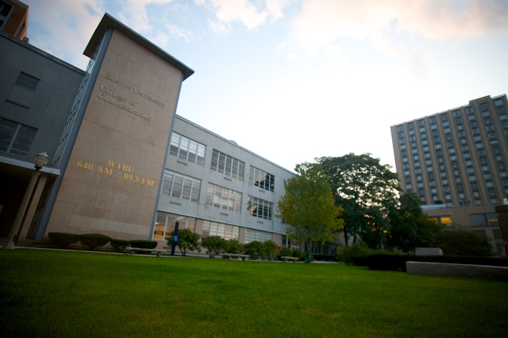 boston-university-college-of-communications