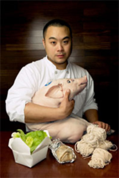 david-chang-momofuku-food