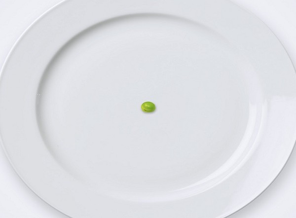 empty-plate-anorexia