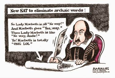 shakespeare-words-sat-vocabulary-cartoon