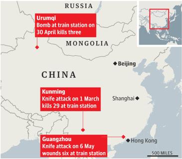 stabbing-china-separatist-map