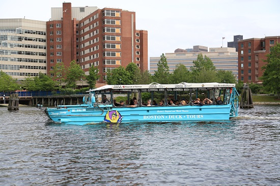 boston-duck-tours-water.jpg
