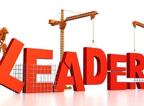 leadership-teamwork-values