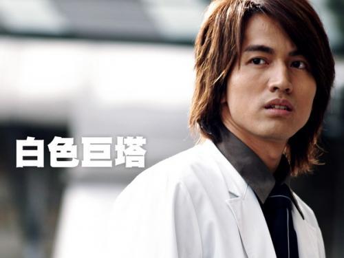 taiwan-the-hospital-drama