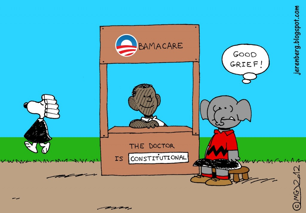 the-doctor-is-in-peanuts-charlie-brown-healthcare