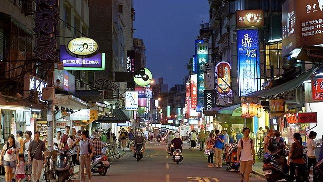 yongkang-street-taipei-taiwan