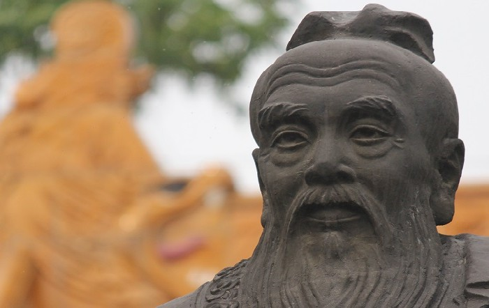 confucius-sculpture-nanjing
