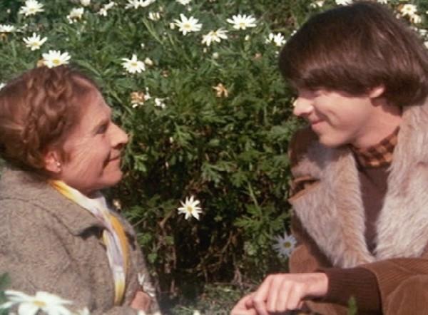 harold-maude-film-may-december-romance