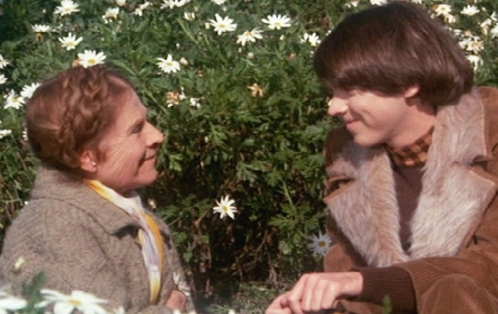 harold-maude-film-may-december-romance