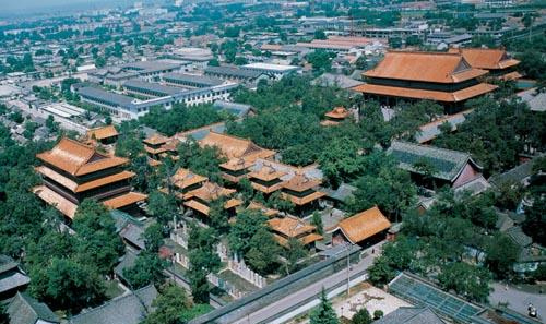 qufu-confucius-mansion-temple