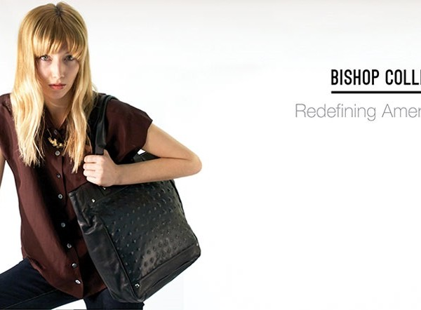 bishop-collective-redefining-american-made-fashion-clothing